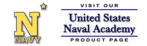 USNA Products