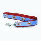Crab Dog leash