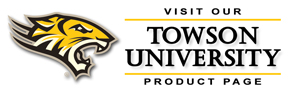 Towson University Products