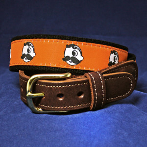 belt-tab-orange-REV