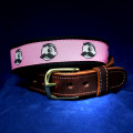belt-tab-pink-REV