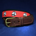 belt-tab-red-REV