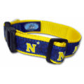 N-Star Dog Collar